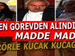 Diyarbakır, Mardin ve Van Belediye Başkanları, neden görevden alındılar?